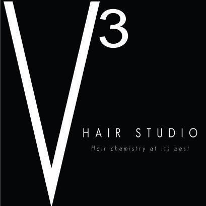 V3 Hair Studio