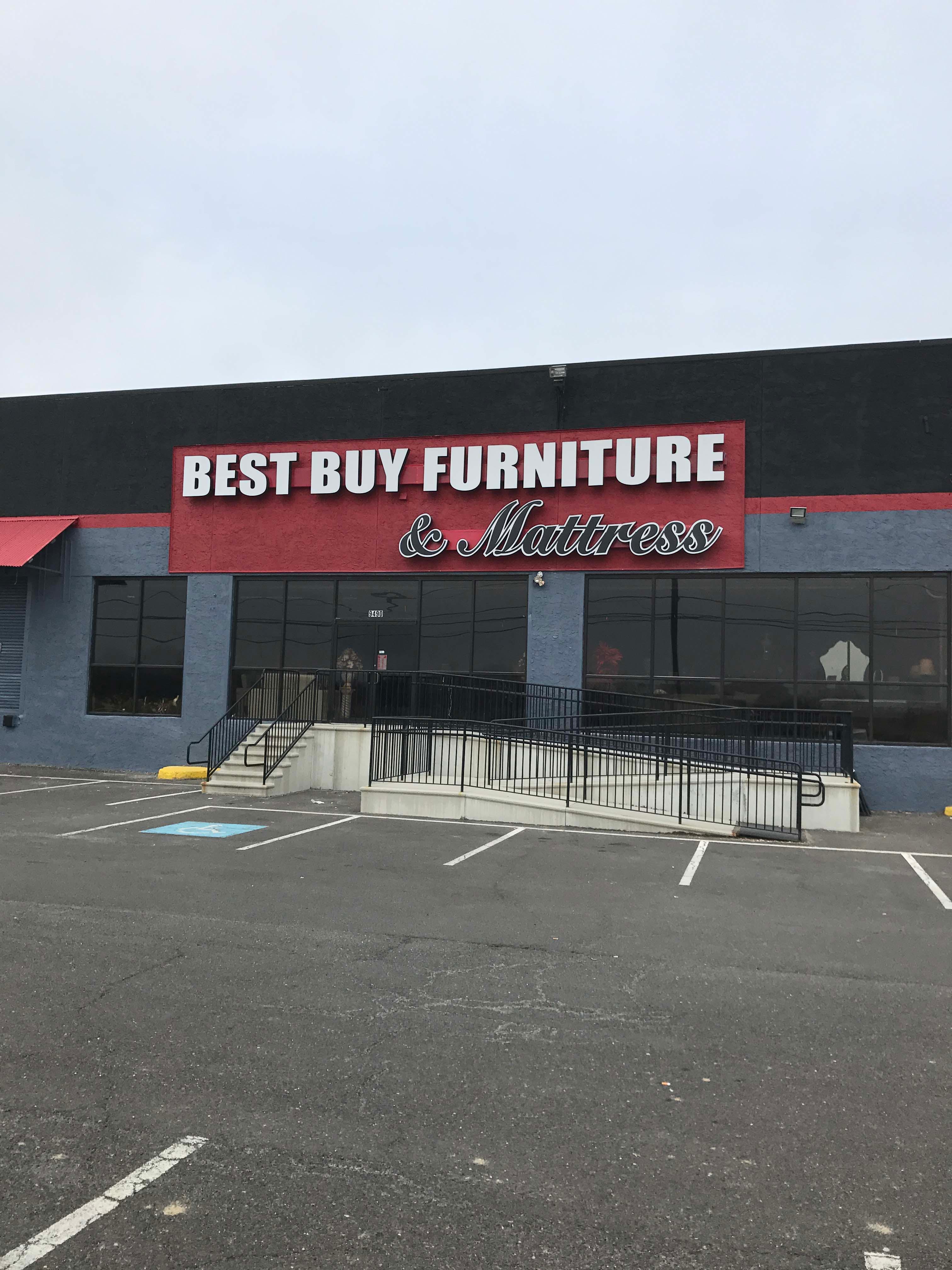 Best Buy Furniture Philadelphia Pennsylvania Pa