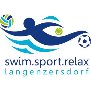 Sport- und Seminarzentrum Langenzersdorf