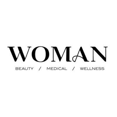 Kauneushoitola Woman Oy