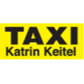 Taxi Katrin Keitel