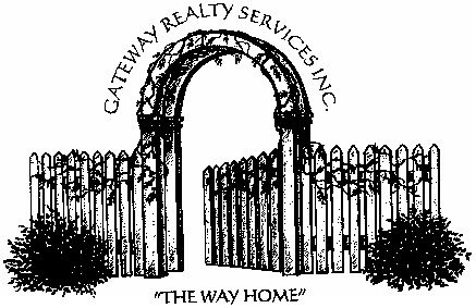 Gateway Realty Services Inc.