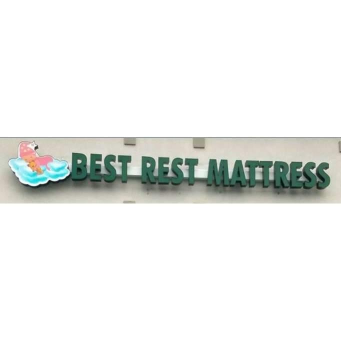 Best Rest Mattress