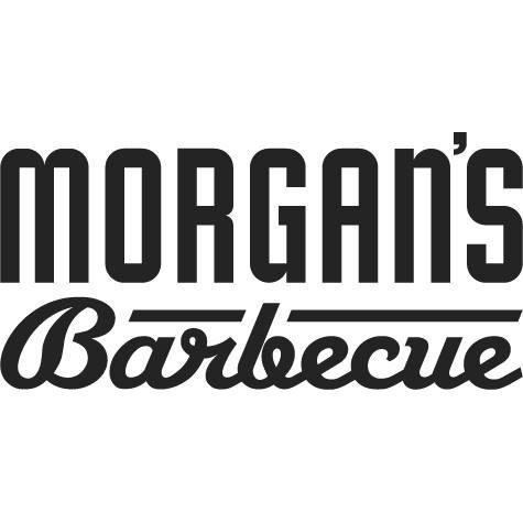 Morgan's Barbecue - Brooklyn, NY - Restaurants