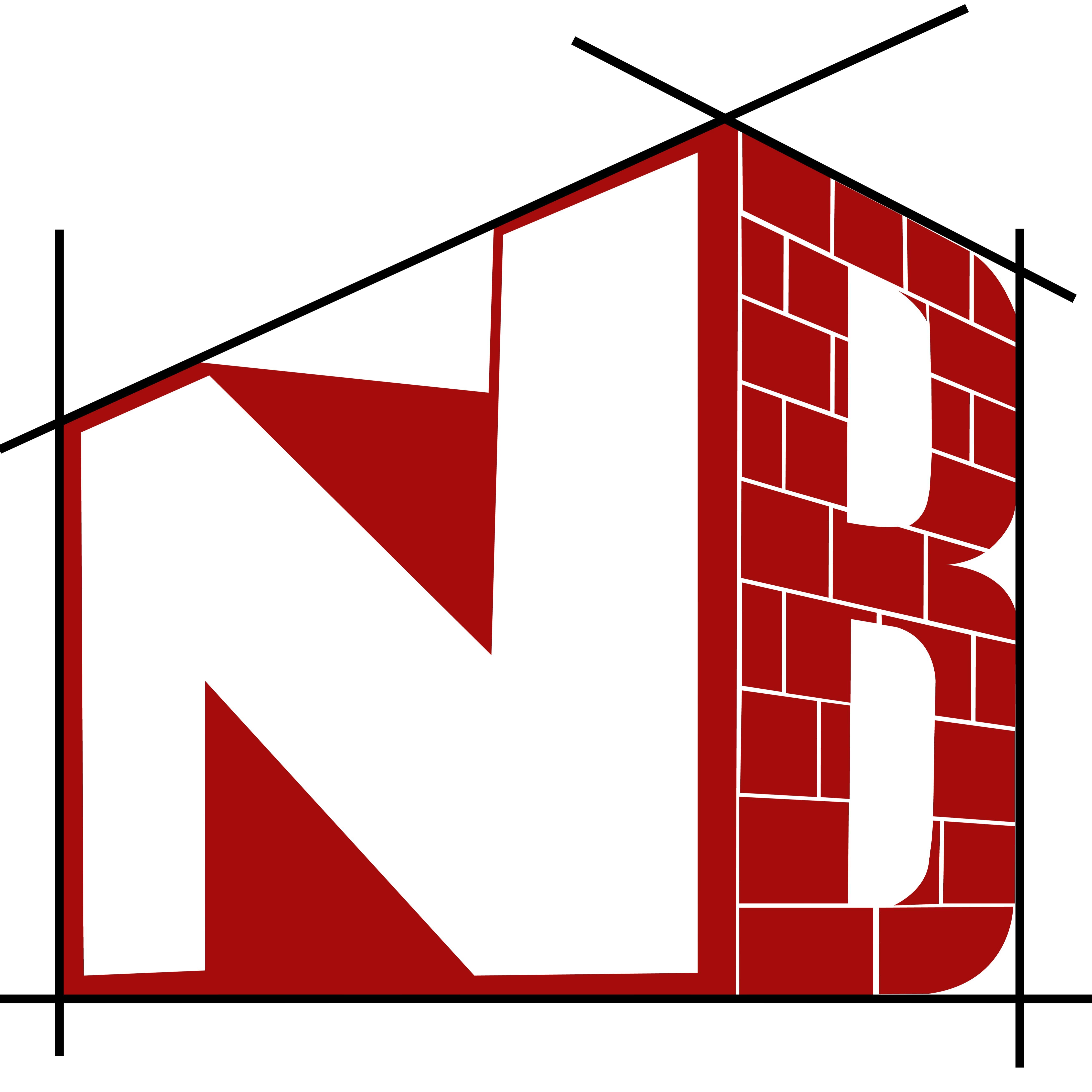 Bild zu NB Bau Inh. Nderim Bytyqi in Essen