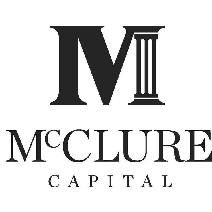 McClure Capital, Inc.