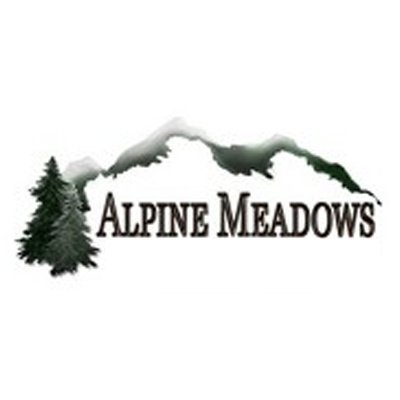 Alpine Meadows - Meridian, ID - Adult Day Care