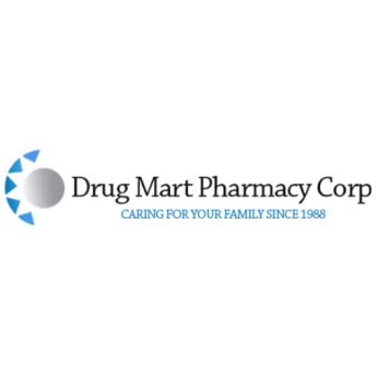 Drug Mart Pharmacy Corporation