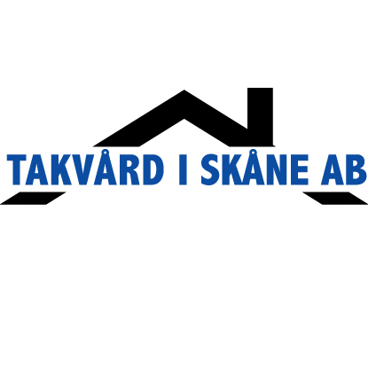 Takvård I Skåne AB