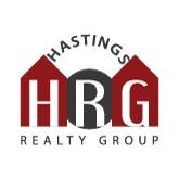 Hastings Realty Group