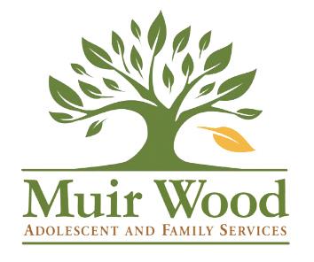 Muir Wood Teen Treatment
