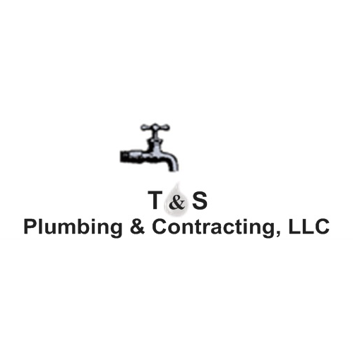 T & S Plumbing & Contracting LLC - Salem, IL 62881 - (618)548-6815 | ShowMeLocal.com