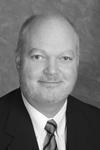 Edward Jones - Financial Advisor: Bill Hammond