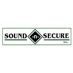 Sound-n-Secure Inc - Milford, DE - Audio & Video Services