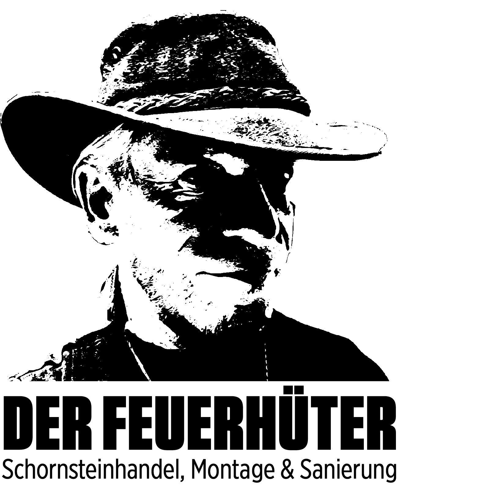 Der Feuerhüter - Kamin - Schornsteinhandel Montage & Sanierung Hamburg