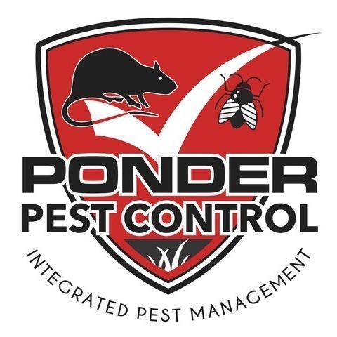 Ponder Pest Control - Ponder, TX - Pest & Animal Control