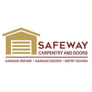 Safeway Carpentry and Doors