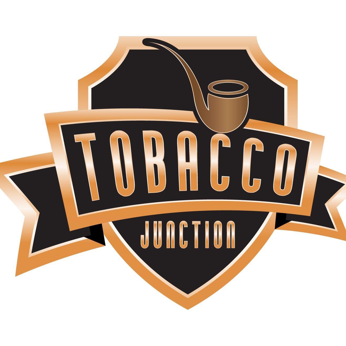Tobacco Junction Smoke Vape Kratom Amp Cbd Shop Wantagh