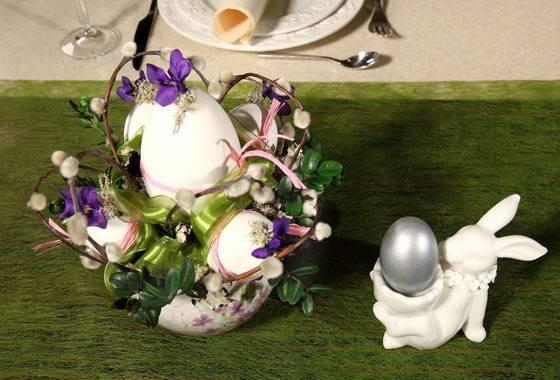 BeA Catering Kwiatowy Beata Gebhardt