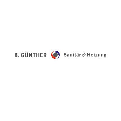 Bild zu Björn 'günther Sanitär + Heizung in Stuttgart