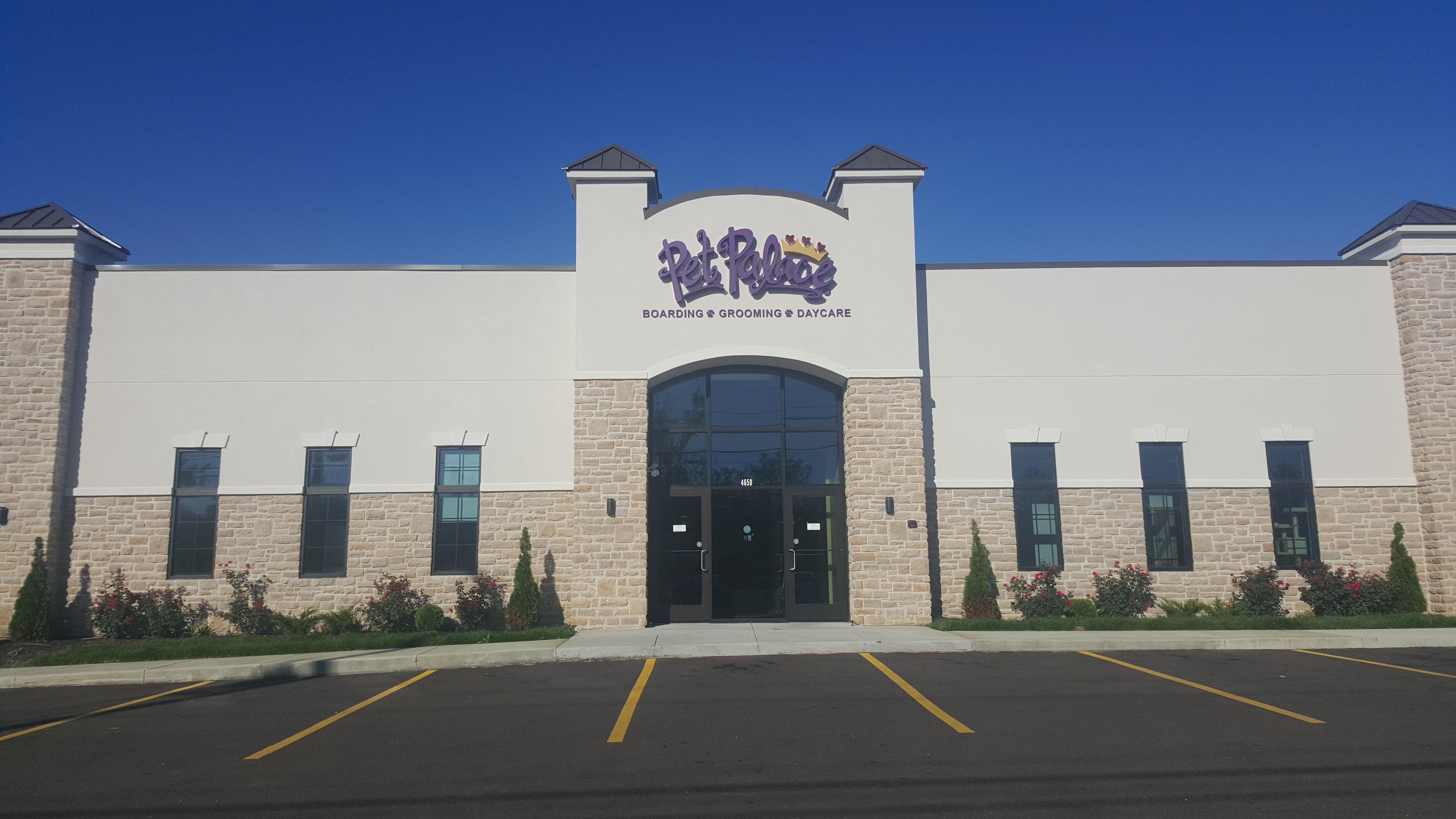 Pet Palace Cleveland Coupons Near Me In Cleveland 8coupons