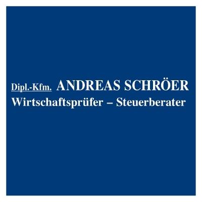 Bild zu Dipl. - Kfm. Andreas Schröer Steuerberater in Unna
