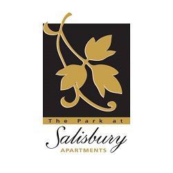 The Park At Salisbury - Midlothian, VA 23113 - (833)571-6803 | ShowMeLocal.com