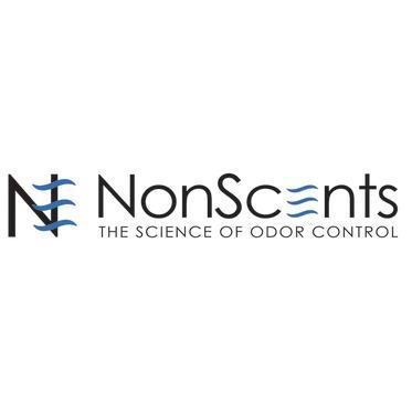 NonScents OxiScience, LLC