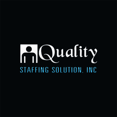 Quality Staffing Solution, Inc.