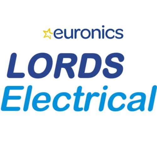 Lords Electrical - Wigston, Leicestershire LE18 4PA - 01162 785033 | ShowMeLocal.com