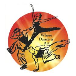 Star Seekers Production - Delano, MN - Dance Schools & Classes