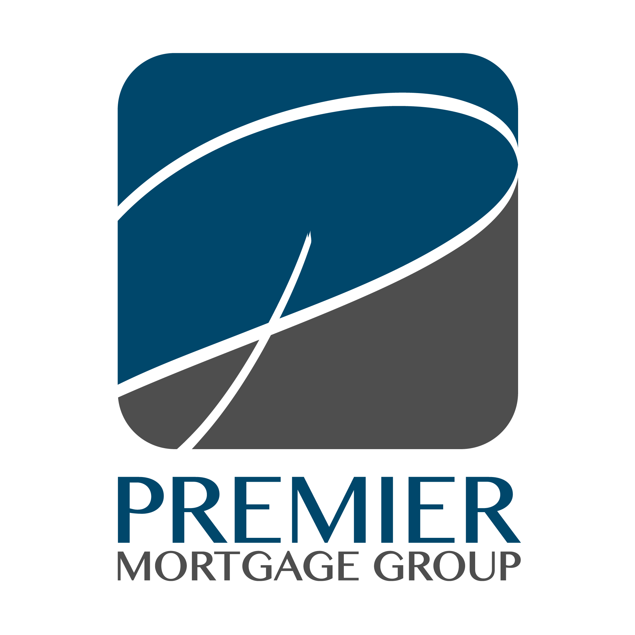 Premier Mortgage Group, Grant Hickman, NMLS #295341