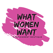 What Women Want Resale Boutique - Austin, TX - Art & Antique Stores, Restoration