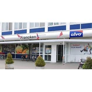 Francken Supermarkt