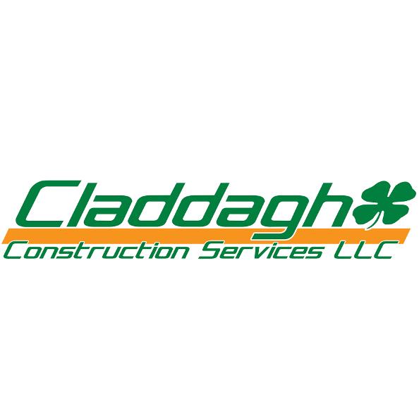 Claddagh Construction Services, LLC - Essex, MD 21221 - (443)900-1431   ShowMeLocal.com