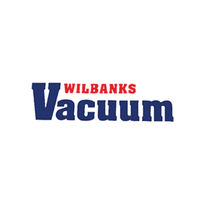 Wilbanks Vacuum Center