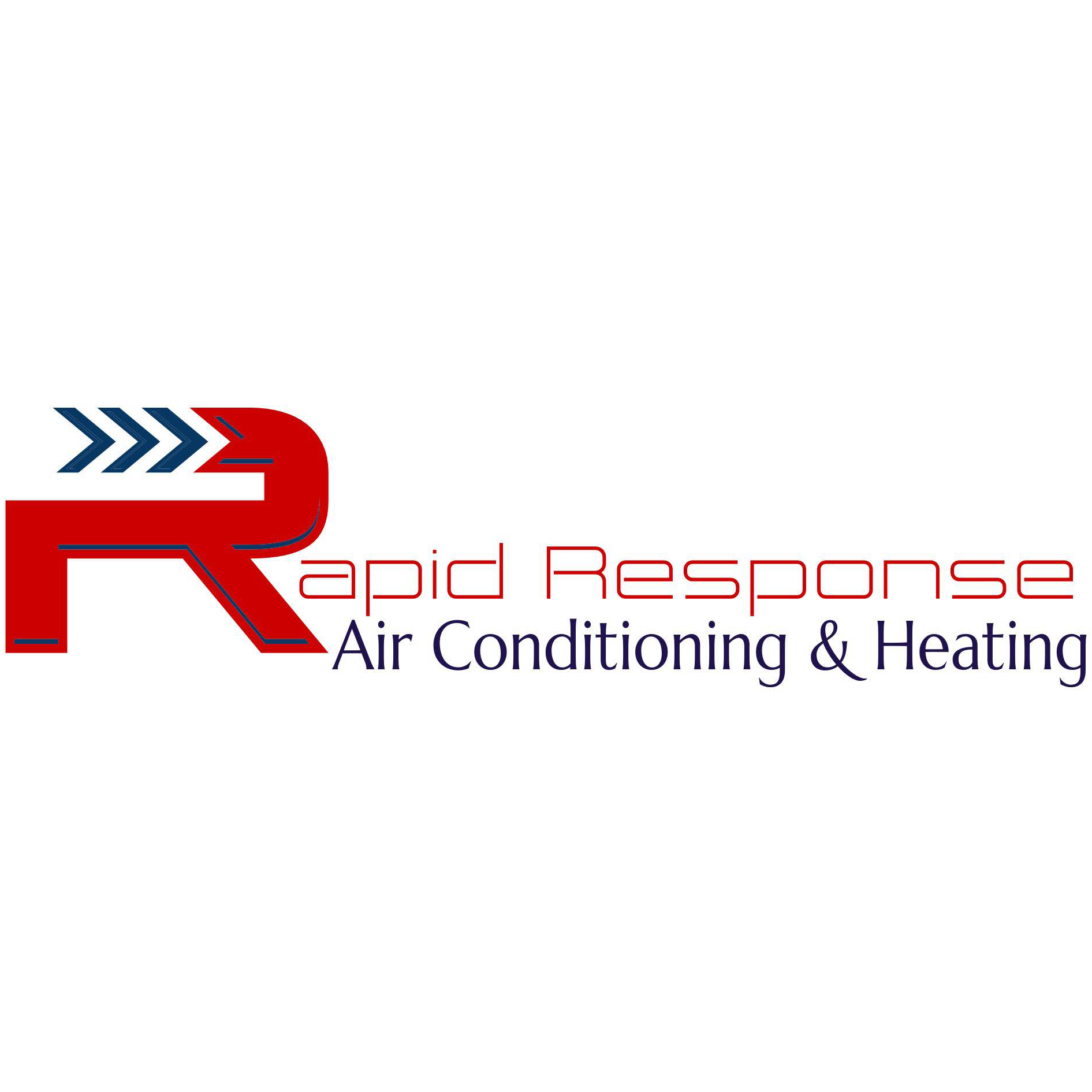RAPID RESPONSE A/C AND HEATING