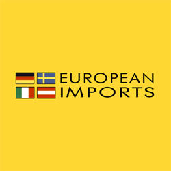 European Imports - Lock Haven, PA - Auto Dealers