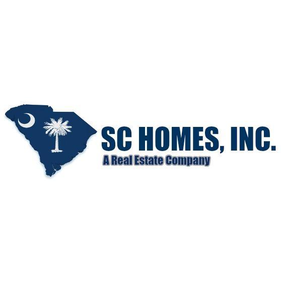 South Carolina Homes Inc In Mt Pleasant Sc 29464