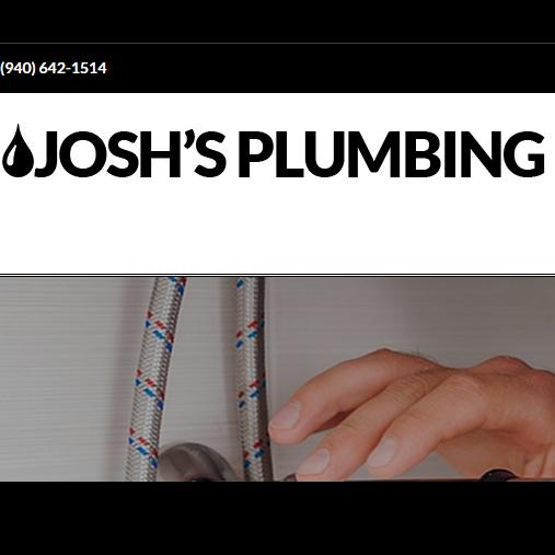 Josh's Plumbing