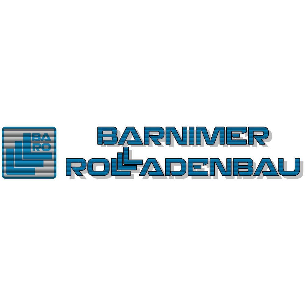 Barnimer Rollladenbau Althüttendorf