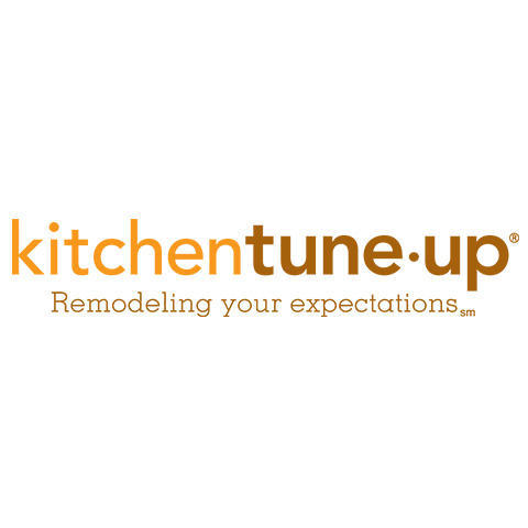 Kitchen Tune-Up - New Braunfels, TX 78132 - (830)387-4253 | ShowMeLocal.com