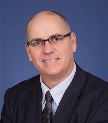 Allstate Insurance Agent: Jeff Callens - Tyler, TX 75701 - (903)561-9933 | ShowMeLocal.com