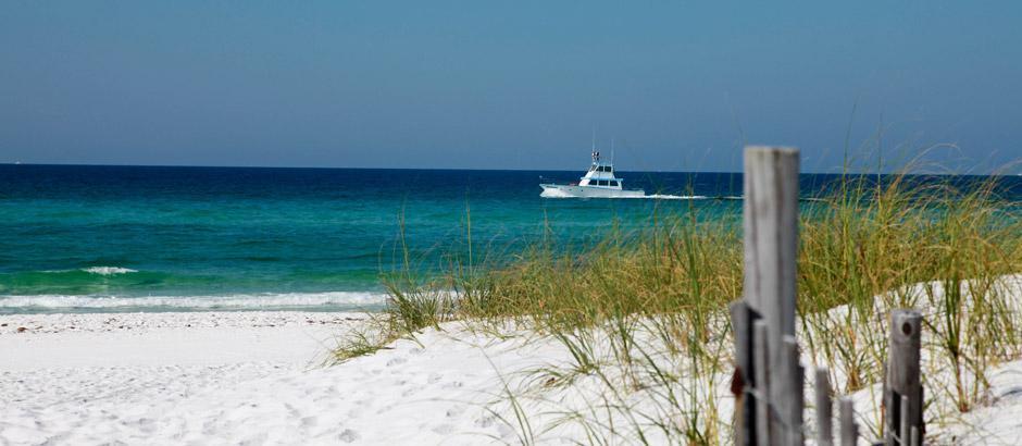 Miramar Beach Fl Emerald Coast Vacation Als Find In