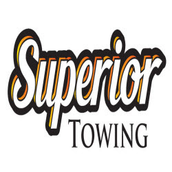 Superior Towing - Spokane, WA 99207 - (509)484-6511   ShowMeLocal.com