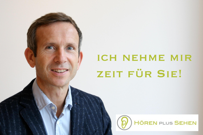 ophthalmologie in hamburg infobel deutschland. Black Bedroom Furniture Sets. Home Design Ideas