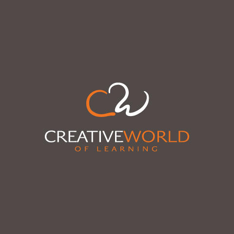 Creative World of Learning - Union, OH - Child Care