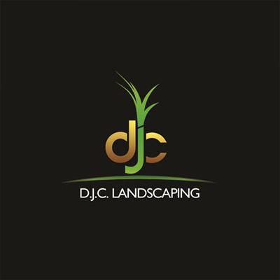 DJc Landscaping
