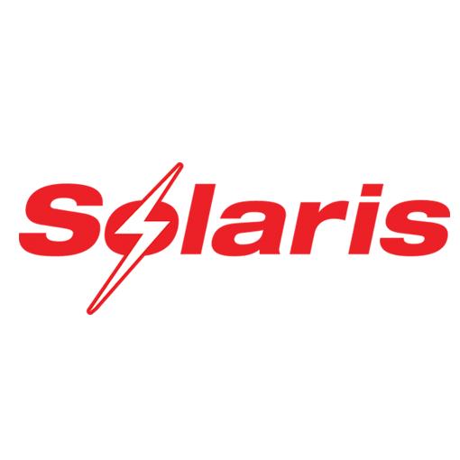 Solaris Technology Inc Electrical Contractor - Orlando, FL - Electricians