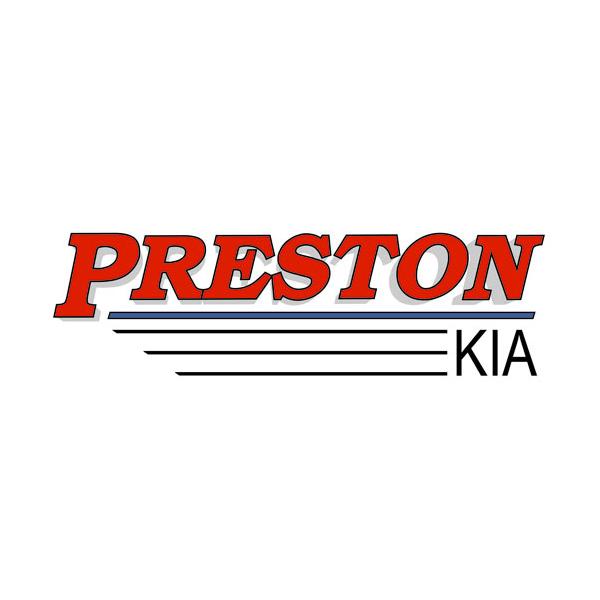 Preston Kia